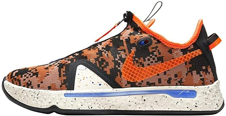 chaussure camouflage homme nike