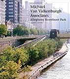 Michael Van Valkenburgh Associates, Jane Amidon, 1568985045