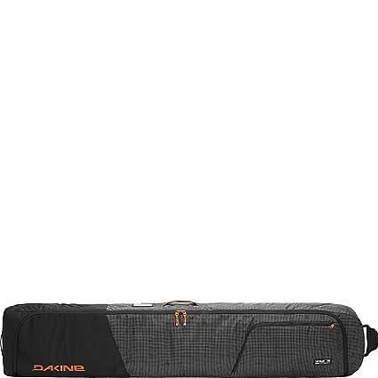 0a976cf932 DAKINE Low Roller Snowboard Bag - 157 (Rincon)