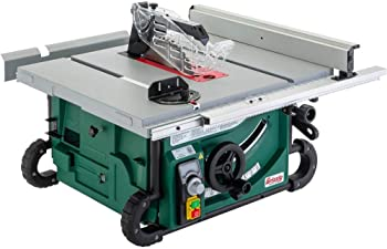 Grizzly G0869 Benchtop Table Saw