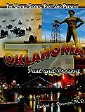 Oklahoma, Robert L. Dorman, 1435895207