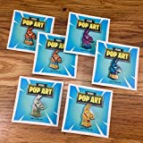 Fortnite Loot Llama | Enamel Pin BLIND BAG