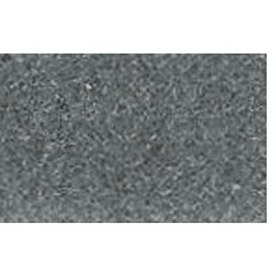 Install Bay AC362-5 5-Yards 40-Inch Wide Auto Carpet, Charcoal: Car Electronics
