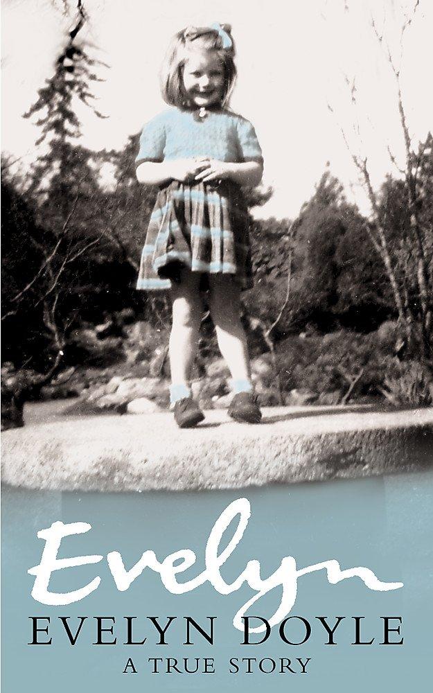 Evelyn : A True Story pdf