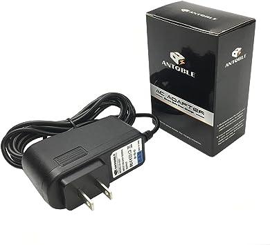 9V AC//DC Adapter For Casio CTK-485 CTK-551 CTK-571 CTK-710 CTK-720 Keyboard PSU