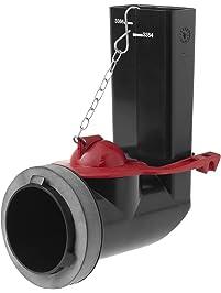 Toilet Flush Valves | Amazon.com | Rough Plumbing - Toilet