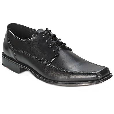 Chaussures Lloyd noires homme  Size:44.5 NIKE AIR REVOLUTION PREMIUM Sneakers & Tennis montantes femme. Nike 830600-600 Nike 747140-006  Noir (Black/Team Red-Team Red-Metallic Gold) BKFN3MvL2