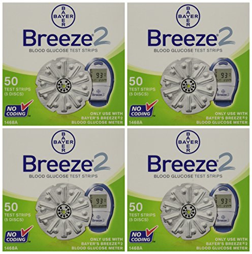 BREEZE 2 NFR 50's