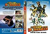 El Clan De Los Doberman - The Doberman Gang [ Non-usa Format: Pal -Import- Spain ]