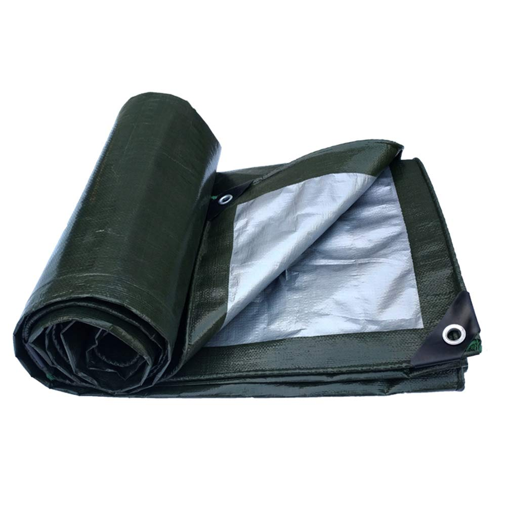 Rainproof cloth Plane, Wasserdichte Plane, Kunststoff-Oxford-Tuch, LKWs Schatten Markise, Sonnen Plane Plane