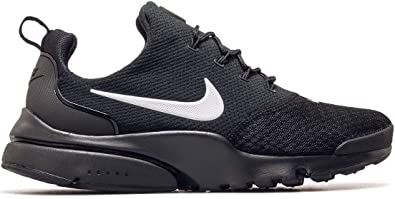 reputable site 1ecf0 47e5e Nike Herren Presto Fly Se Sneakers Amazon.de Sport  Freizeit