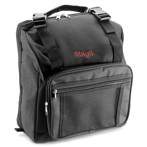 Stagg 25014618 ACB-320 Accordion Tasche