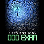 Odd Exam | Piers Anthony