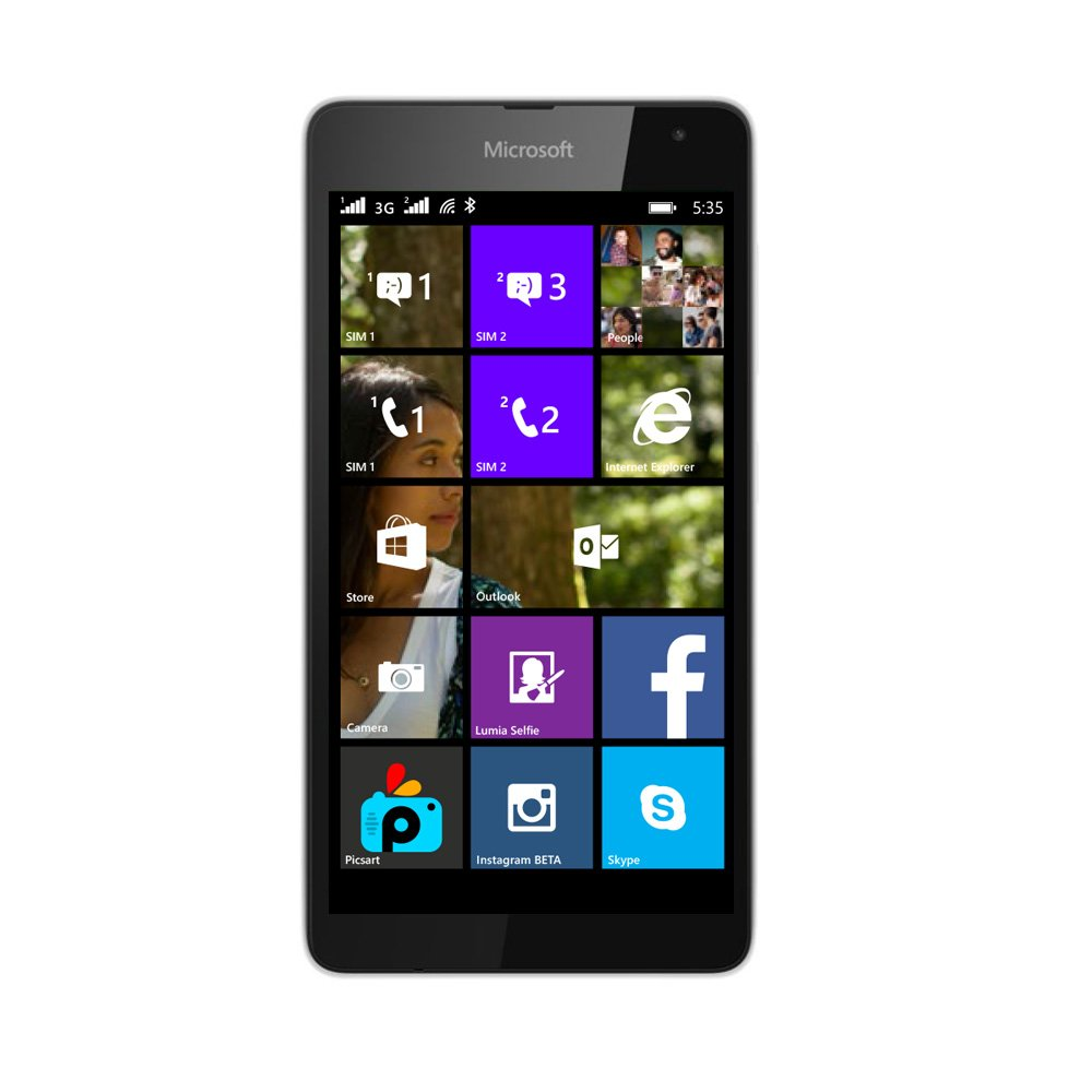 How on Lumiya to put music on the bell Nokia Lumia Smartphone: instructions
