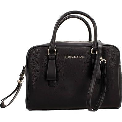 Gli amanti dello shopping e Womens borse a tracolla 6b48fbe423548