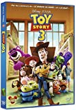 "Afficher ""Toy story n° 3<br /> Toy story 3"""