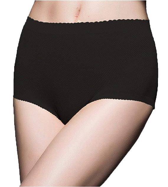 Beyonce underwear in serbia
