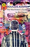 Hitchhiker's Guide to the Galaxy (S.F. Masterworks)