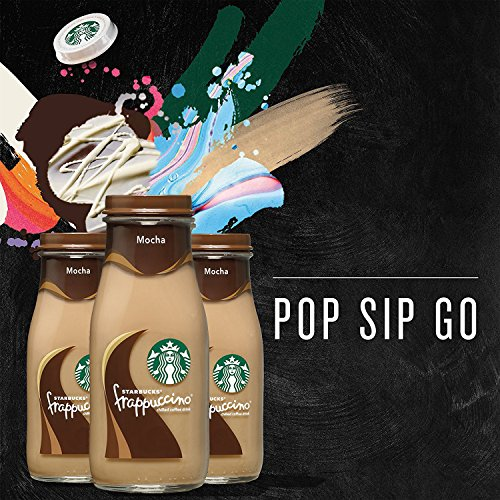 Best Starbucks Syrup Sugar Free (April 2020) ★ TOP VALUE