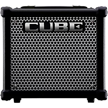roland cube 10gx guitar amp 10w cube kit app for ios and android 1x8 cosm amps. Black Bedroom Furniture Sets. Home Design Ideas