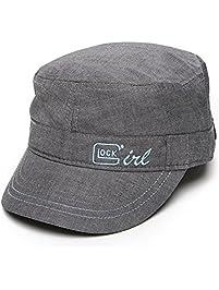 Amazon Com Hunting Hats Hunting Apparel Sports