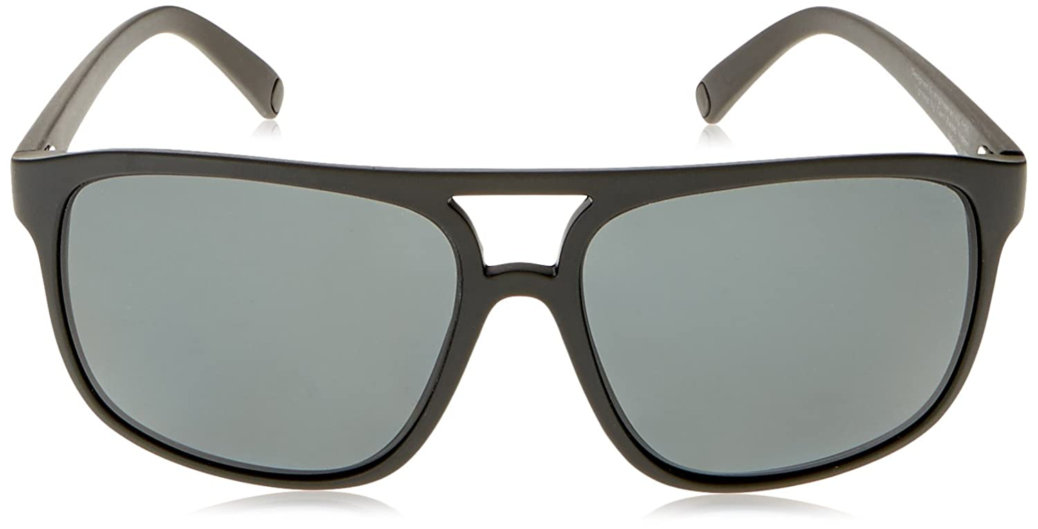 af77f8ab1d18 Amazon.com  POC Will Polarized