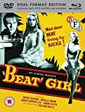 Beat Girl (Flipside 030)