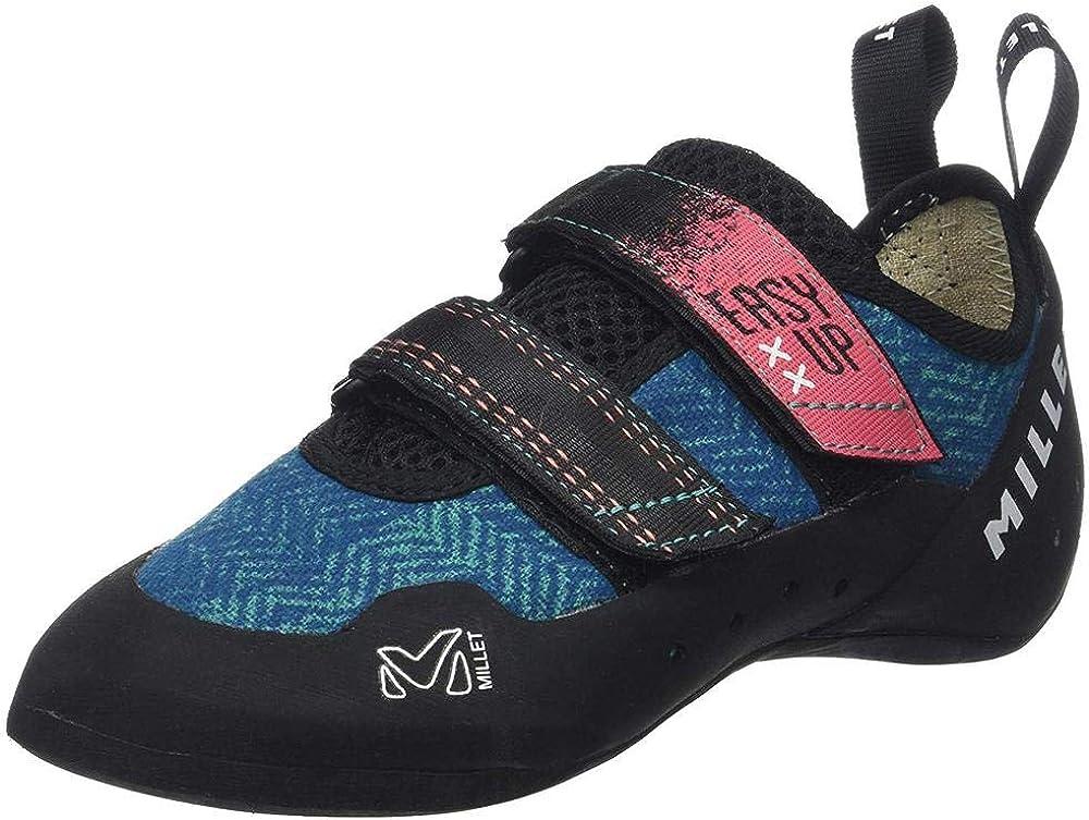MILLET LD Easy Up - Zapatos de Escalada Mujer