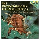 The Glow-In-the-dark Planetarium Book