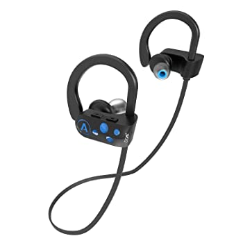 BoAt Rockerz 261 Wireless Earphones