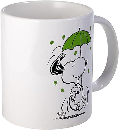 16oz Bistro Mug Ceramic Coffee Glass Tea Cup Keep Calm I Am A Makeup Artist