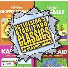 Atari 2600 Classics (Jewel Case) (輸入版)