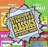Atari 2600 Classics (Jewel Case) - PC