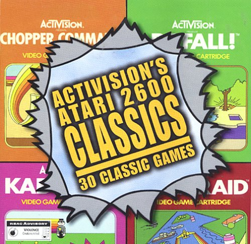 classic arcade games for pc - 6