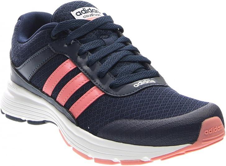 adidas Women's Cloudfoam VS City WW Running Shoe