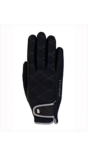 Roeckl - Winter Riding Gloves Julia