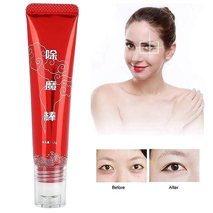 Crema para Los Ojos, Reduce Líneas de Expresión y Arrugas ...
