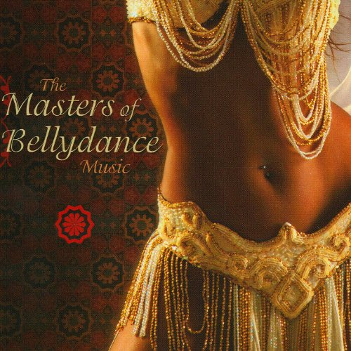 belly dance music  free mp3