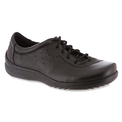 Klogs Women's Pisa Oxfords Shoes: Shoes
