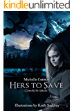 Hers To Save: Complete Series