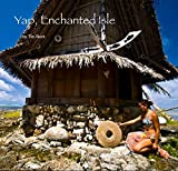 img - for Yap, Enchanted Isle book / textbook / text book