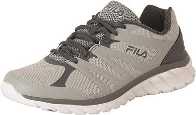 Memory Foam Running Sneakers Shoes