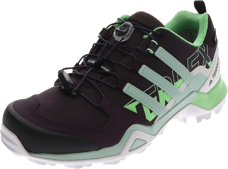 adidas Terrex Swift R2 GTX W, Zapatillas de Hiking Mujer