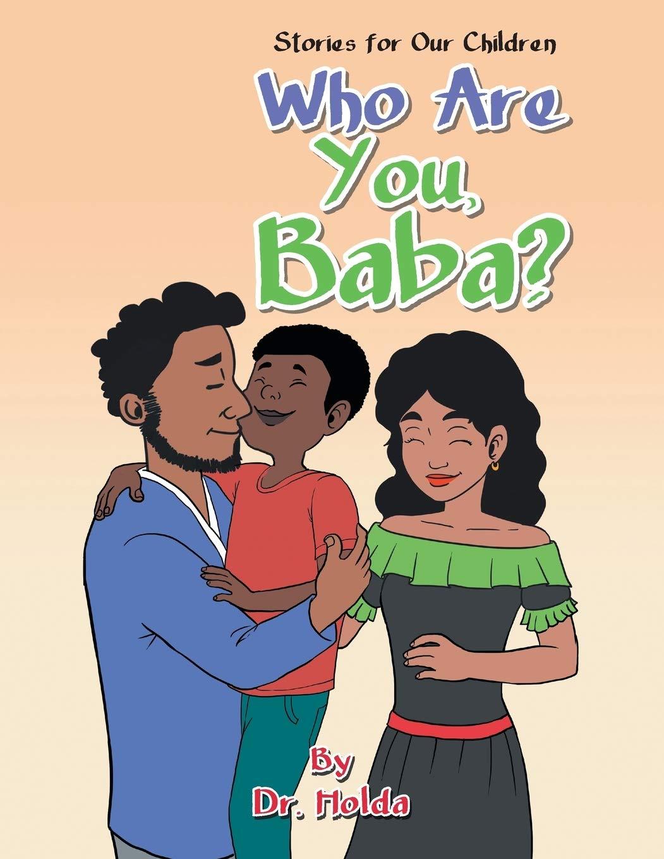 Dating Site Africa Baba Caut o fata pentru casatorie in Belgia