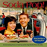 img - for Soda Pop by M & G Witzel (1998-07-23) book / textbook / text book