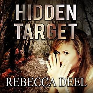 Hidden Target Audiobook