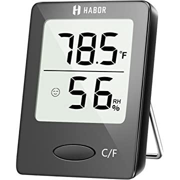 reliable Habor Digital