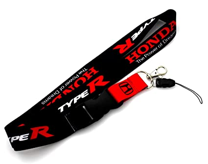 Amazon.com: For HONDA CIVIC TYPE R S2000 INTEGRA DC5 EK ...