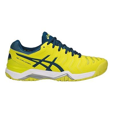 ASICS Gel Challenger 11, Chaussures de Tennis Homme