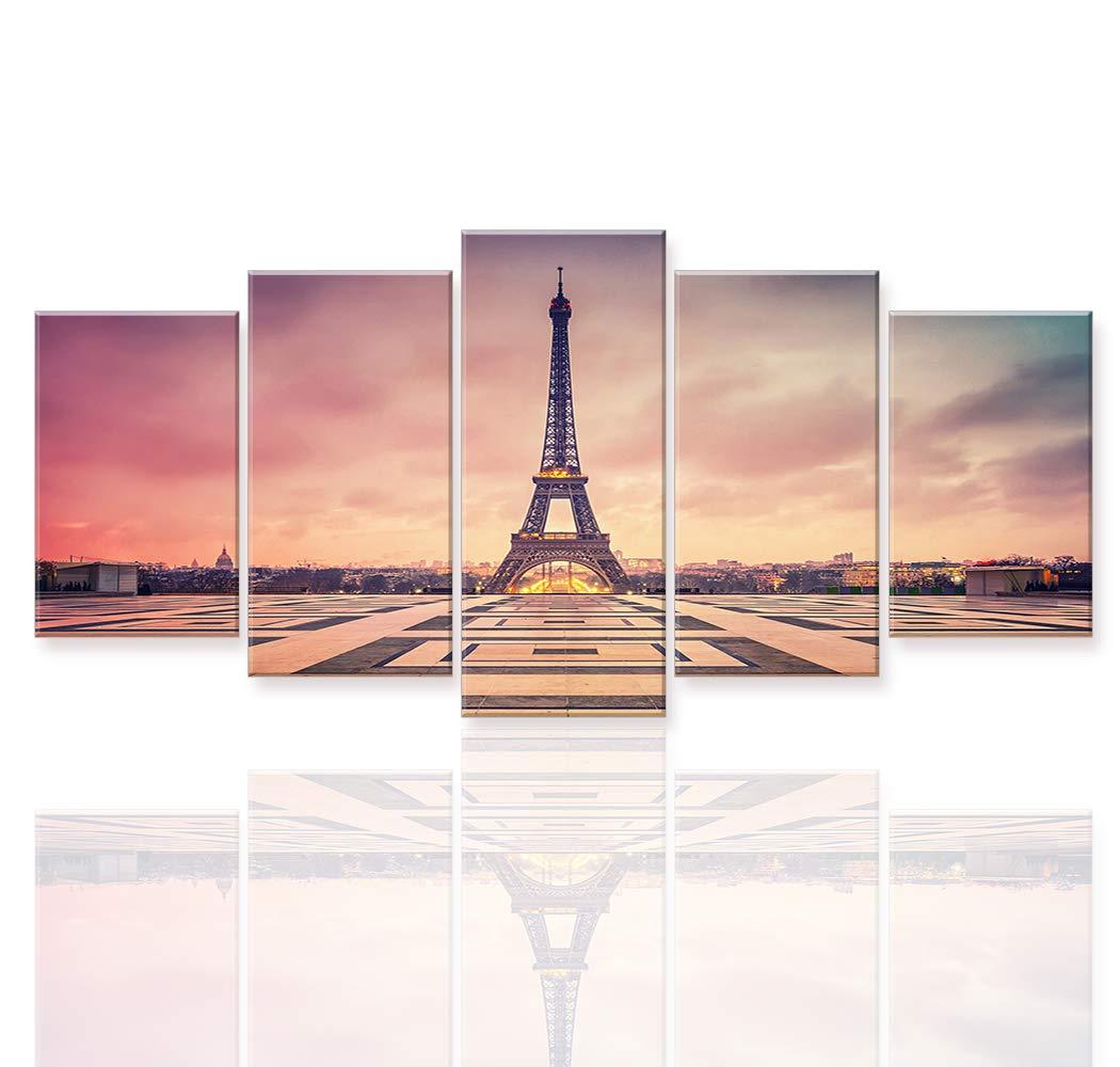 Cuadros París